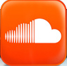 Askura Alexander Shkuratov— Sound Clouds