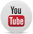 Askura Alexander Shkuratov - YouTube